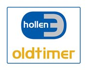 oldtimer-hollen-logo_final%20s%20ramom